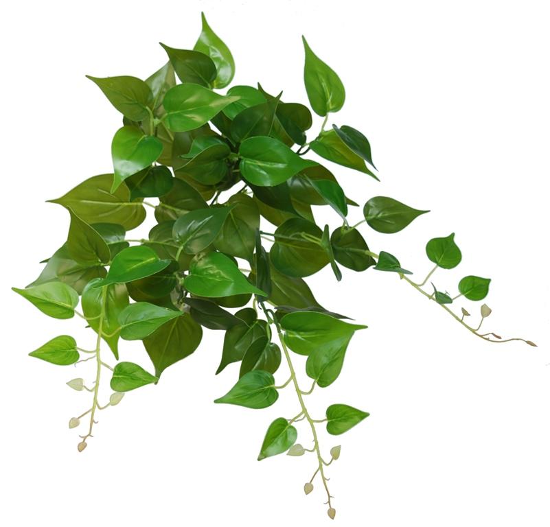 Philo Bush 55 cm Green