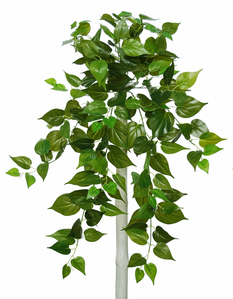 Philo Bush 90 cm Green