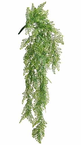 Adianthum Bush 110 cm Green