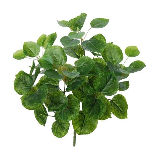 Aspen Bush 45 cm Green