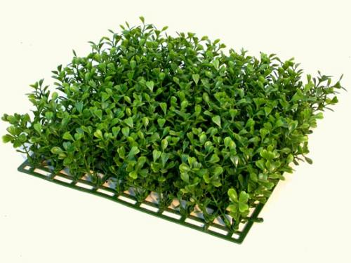 Boxwood_Mat_30_x_30_Green_4077GRN