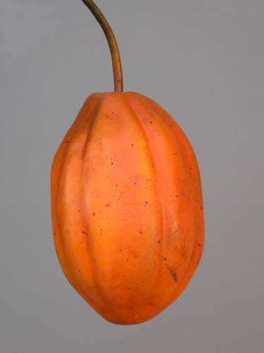 Cocoa_Fruit_Pick_20_cm_Orange_4137ORA