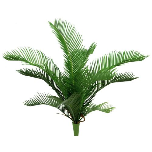 Cycas Bush 50 cm Green 5647GRN