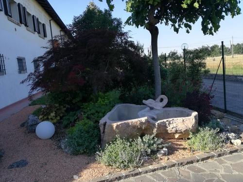 Giardino Barbara 1