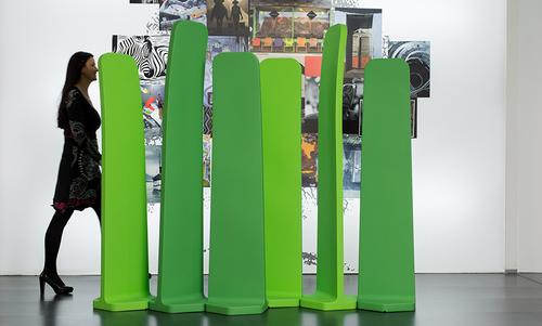 gradient verdeA2verdeB7 c