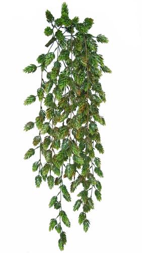 Hops Hanging 80 cm Green 5600GRN