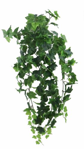 Ivy Bush 110 cm Green 5630GRN