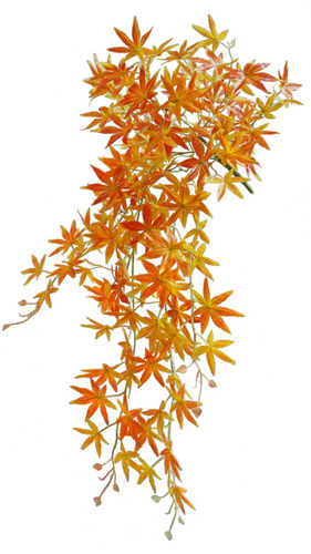 Maple Bush 80 cm Multicolor