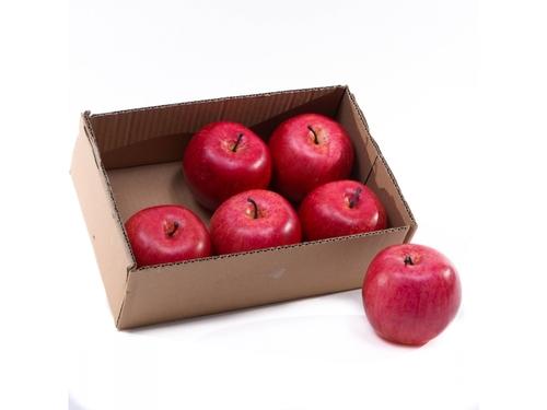 MELE BOX x 6