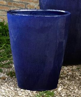 Ovale_blu[1]