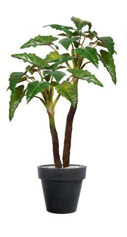 Philo_Tree_Set_x2__380_cm_Green_V4545002