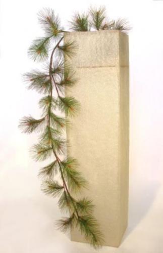 Pine_Canadian_Garland_180_cm_Green_4455GRN