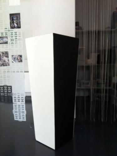 VASO_Tessuto_BLACK__WHITE[1]