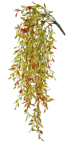 Willow Hanging 70 cm Multicolor 5595MLT