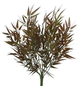 https://www.passionecreativa.it/data/upload/small/bamboo-bush-35-cm-burgundy-5512bur.JPG