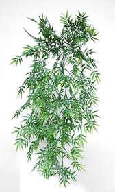 https://www.passionecreativa.it/data/upload/small/bamboo-bush-60-cm-green-5590-grn.jpg