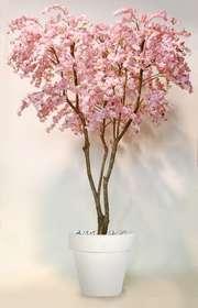 Cherry Blossom Tree 320 cm Pink
