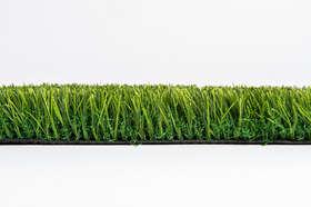 Grass h 40 mm detail