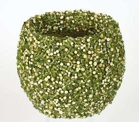 Gaya_Bowl_Vase_Lg._Green_1426153[2]