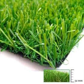 H 32 mm erba  bicolore dettaglio