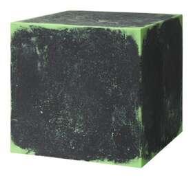 Black.green