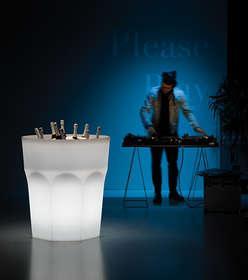 L Cubalibre Light set