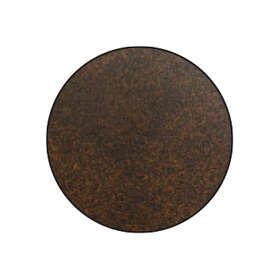 N4 golden rust