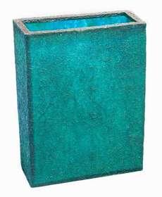 Rectangular_Vase_Turquoise_504-T03-R[1]