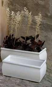 Vaschetta_rettangolare_bianca