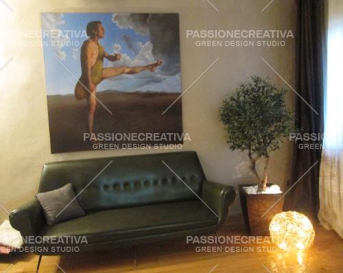 ULIVO_con_divano_e_quadro_by_passionecreativa[1]