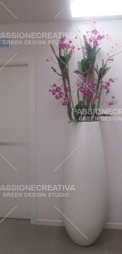 Vaso_calla_con_orchidee