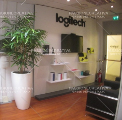 LOGITECH_ITALIA_Ambientazione_ingresso